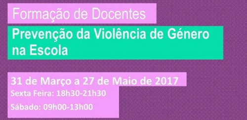 formacao docentes 2017 1